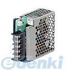 コーセル COSEL PBA15F-48-N AC-DCコンバータ スイッチング電源 ユニットタイプ PBA15F48N