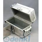 村上衡器製作所 村上衡器 MURAKAMI0269 まくら型分銅ケース5kg用 MURAKAMI0269