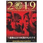 新日本プロレス カレンダー 2020年版 新日本プロレス シンニホンプロレス [2020CL603シンニホンプロレス]