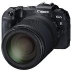 Canon キヤノン EOS RP RF24-240 IS USM レンズキット