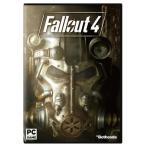 ベセスダ・ソフトワークス Fallout 4 FALLOUT4 [FALLOUT4]