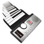 シィー・ネット ロールアップピアノ LAP-018 [LAP018]