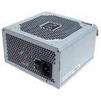 サイズ 電源(400W) CORES-400P [CORES400P]