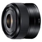 SONY 単焦点レンズ SEL35F18 [SEL35F18]
