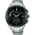 セイコーウォッチ ソーラー電波腕時計 SAGA233 [SAGA233]
