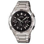 カシオ ソーラー電波腕時計 WVQ-M410DE-1A2JF [WVQM410DE1A2JF]