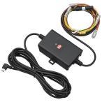 ケンウッド 車載電源ケーブル CA-DR150 [CADR150]