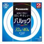 Panasonic FCL32 40ECW X 2K F