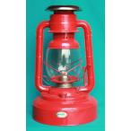 DIETZ 2500 7分芯  ウォーマーランタン  L10920  灯油ランプ