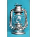 DIETZ 50 ハリケーンランタン クリア 3分芯  L12020  灯油ランプ