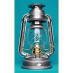 DIETZ 78 ハリケーンランタンクリアーGT 4分芯ハード  L16130  灯油ランプ