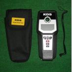KDS デジタルセンサー 壁裏センサー DS-120 新品