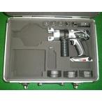 パナソニック EZ4641K-H 14.4V充電式圧着器 バッテリ・充電器別売 新品