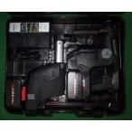 パナソニック EZ7881PC2V-B 28.8V-3.4Ah 集じんハンマードリル  吸塵ハンマ-ドリル
