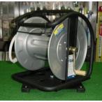 マッハ 回転台付高圧用C型空ドラム HPD-600TC 新品