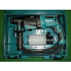 マキタ AVT-SDSハンマドリル HR2631F 3モ-ド 新品