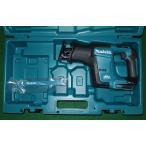 マキタ JR188DZK 18V充電式ワンハンドレシプロソー 本体+ケ-ス 新品