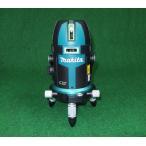 マキタ 充電式屋内・屋外兼用墨出し器 SK209GDZN