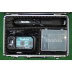 マキタ TD022DSHXB 7.2V充電式ペンインパクトドライバ 予備電池付 黒 新品