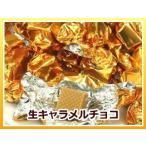 【3,980円(税込)で送料無料】チョコレート 生キャラメルチョコレート (国産) 150g