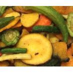 ★【3,980円(税込)で送料無料】7種類のミックス 野菜チップ 大袋500g 当店おすすめ特別セール