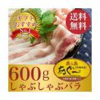 あぐー豚 しゃぶしゃぶ用送料無料 一番人気の薄切りバラ肉600gのギフトセット! お歳暮ギフト|精肉 |