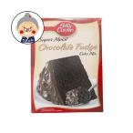ベティクロッカーチョコレートファッジ ケーキミックス betty crocker チョコファッジ |製菓材料 |