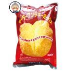 サーターアンダギー ミックス 500g (沖縄製粉)おきなわん(ドーナツ)の素♪サーターアンダギー ミックス粉|製菓材料 |