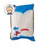 タピオカ1kg|製菓材料|(tapioka)