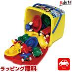 おもちゃ 1歳 誕生日プレゼント 知育玩具 一歳 誕生日 プレゼント 男  VIKINGTOYS バイキングトイズ ミニチュビーズ バケツセット