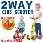 キックボード 1歳 2歳 3歳 4歳 5歳 誕生日プレゼント 一歳 誕生日 プレゼント ランキング スクート&ライド ハイウェイキック1 ビビット
