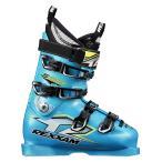 レクザム Power REX-S100 X2HQ-722 BLUE スキー REXXAM