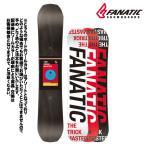 ファナティック TRICK MASTER 19A0110050047 147 ソールカラーアソート FANATIC