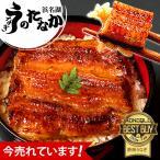 国産うなぎ 蒲焼き 土用の丑の日  お中元ギフト通販 ギフトランキング 鰻2枚 pon-2