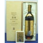 貴腐ワイン サントリーシャトーリオン・[1976]年の貴腐ワイン 超レア