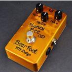 BearFoot Guitar Effects Honey Bee OD�å����С��ɥ饤��