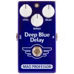Mad Professor New Deep Blue Delay ディレイ 並行輸入品