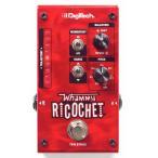 Digitech Whammy Ricochet|デジテック|並行輸入品
