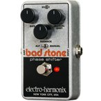 Electro-Harmonix Bad Stone Phase Shifter|フェイザー|並行輸入品