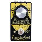 Earthquaker Devices Acapulco Gold V2|アースクウエイカーディバイス
