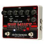 Electro-Harmonix Deluxe Big Muff Pi |デラックス・ビッグマフ|並行輸入品