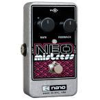 Electro-Harmonix Neo Mistress|フランジャー|並行輸入品