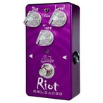 Suhr Riot Distortion Reloaded|ディストーション|並行輸入品