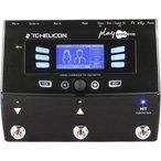 TC-Helicon VoiceLive Play Acoustic|並行輸入品