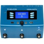 TC-Helicon VoiceLive Play|並行輸入品