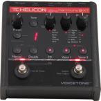 TC-Helicon VoiceTone Harmony-G XT|並行輸入品