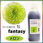 ファンタジー 1L メロン 167-2014-2