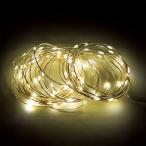 ショッピングツリー 東京堂 室内用LED 100球 ジュエリーライト XQ9100