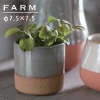 FARM ハンナ 7 H 40002