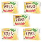 発酵豆乳入りマーガリン 5箱セット 小麦不使用 乳不使用 卵不使用 アレルギー対応食品